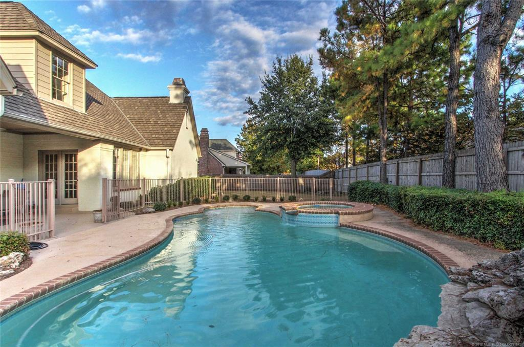 Off Market | 5532 E 107th Place Tulsa, Oklahoma 74137 20