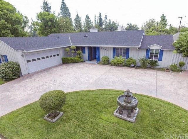 Closed | 3394 Parkside Drive San Bernardino, CA 92404 0