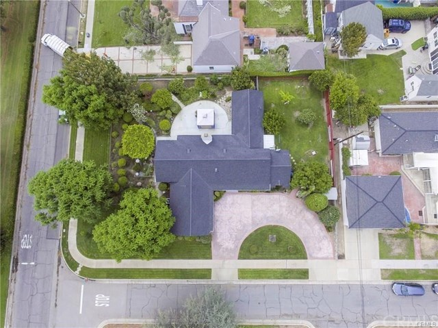 Closed | 3394 Parkside Drive San Bernardino, CA 92404 28