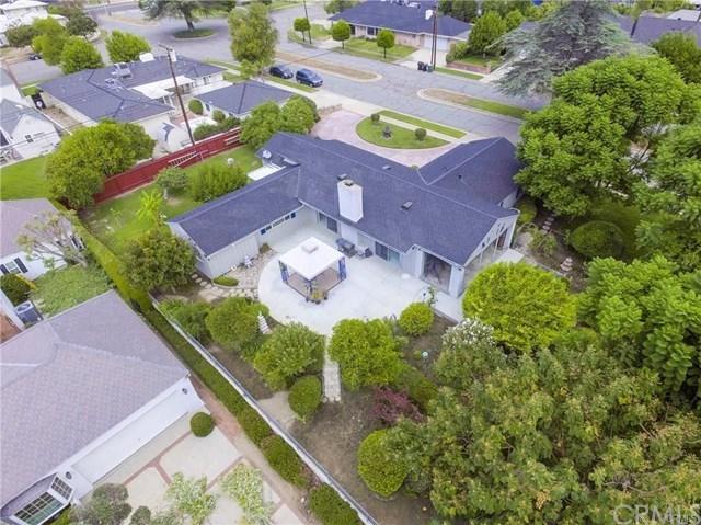 Closed | 3394 Parkside Drive San Bernardino, CA 92404 30