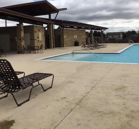 Leased | 3701 Black Granite Drive Austin, TX 78744 21