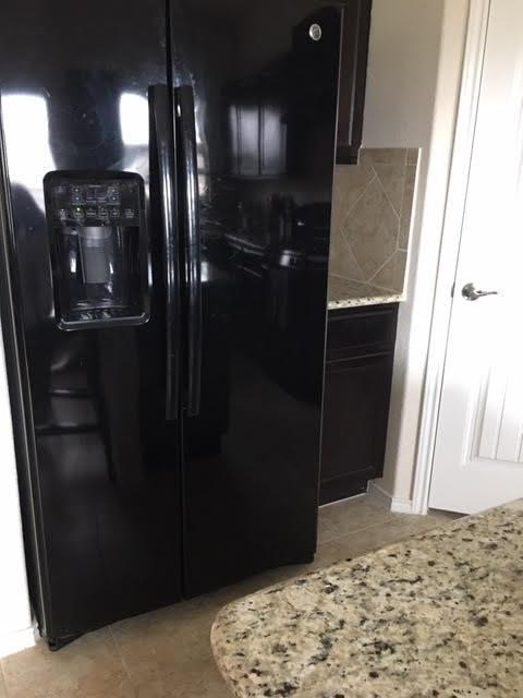 Leased | 3701 Black Granite Drive Austin, TX 78744 22