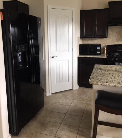 Leased | 3701 Black Granite Drive Austin, TX 78744 3