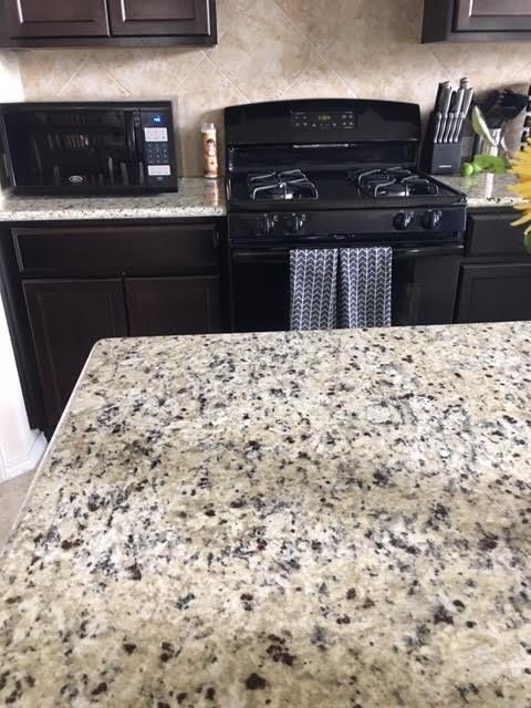 Leased | 3701 Black Granite Drive Austin, TX 78744 4