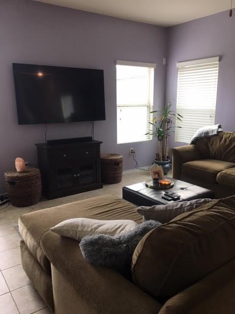 Leased | 3701 Black Granite Drive Austin, TX 78744 7