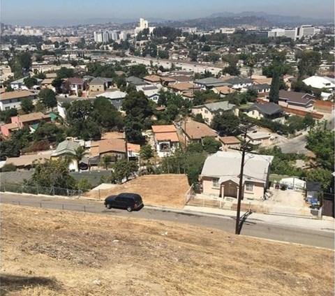 Active | 0 Dodds Circle City Terrace, CA  1