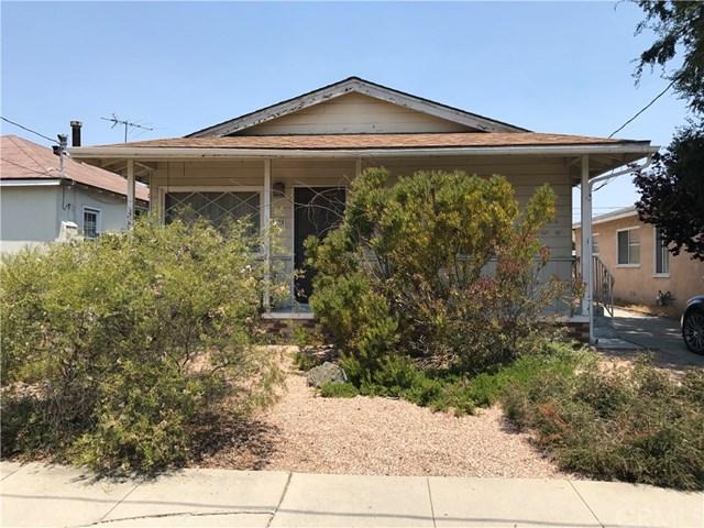 Closed | 4485 W 138th Street Hawthorne, CA 90250 0