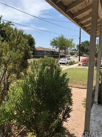 Closed | 4485 W 138th Street Hawthorne, CA 90250 2