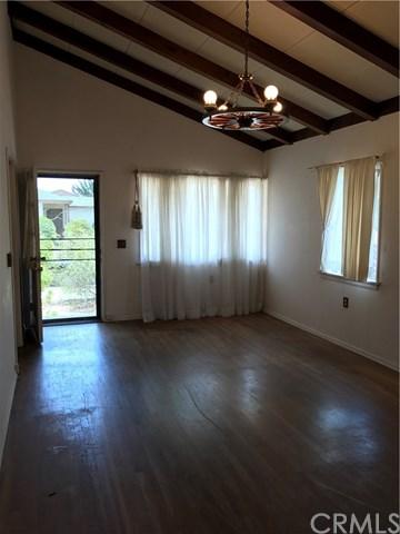 Closed | 4485 W 138th Street Hawthorne, CA 90250 3