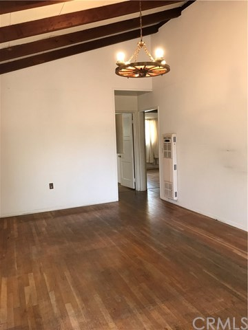 Closed | 4485 W 138th Street Hawthorne, CA 90250 4