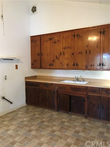 Closed | 4485 W 138th Street Hawthorne, CA 90250 11