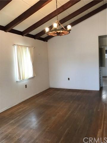 Closed | 4485 W 138th Street Hawthorne, CA 90250 14