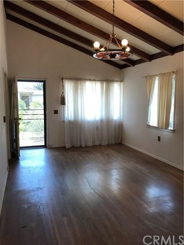 Closed | 4485 W 138th Street Hawthorne, CA 90250 15