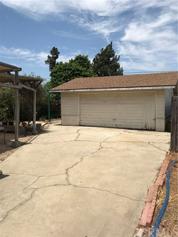Closed | 4485 W 138th Street Hawthorne, CA 90250 12