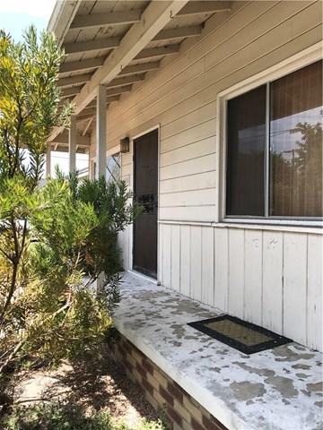 Closed | 4485 W 138th Street Hawthorne, CA 90250 19