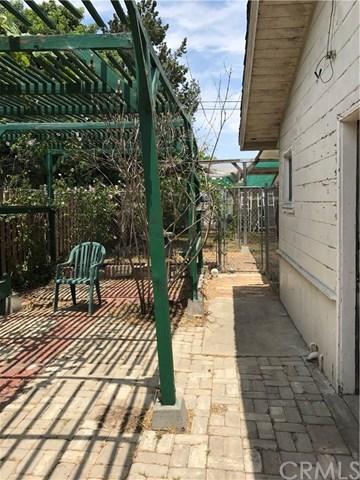 Closed | 4485 W 138th Street Hawthorne, CA 90250 21