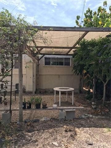 Closed | 4485 W 138th Street Hawthorne, CA 90250 17