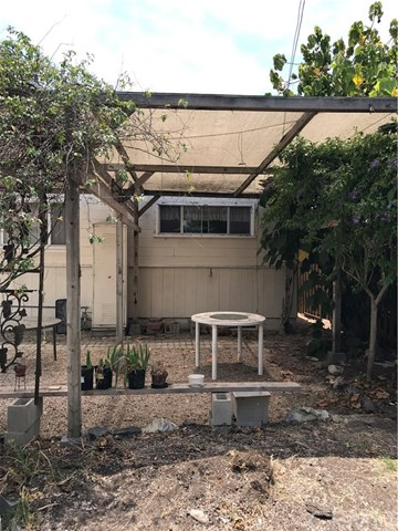 Closed | 4485 W 138th Street Hawthorne, CA 90250 24