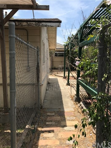 Closed | 4485 W 138th Street Hawthorne, CA 90250 28