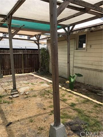 Closed | 4485 W 138th Street Hawthorne, CA 90250 30