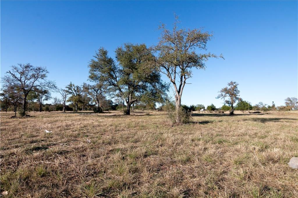 Sold Property | Lot 8 Falling Creek Cove  Marble Falls, TX 78654 0