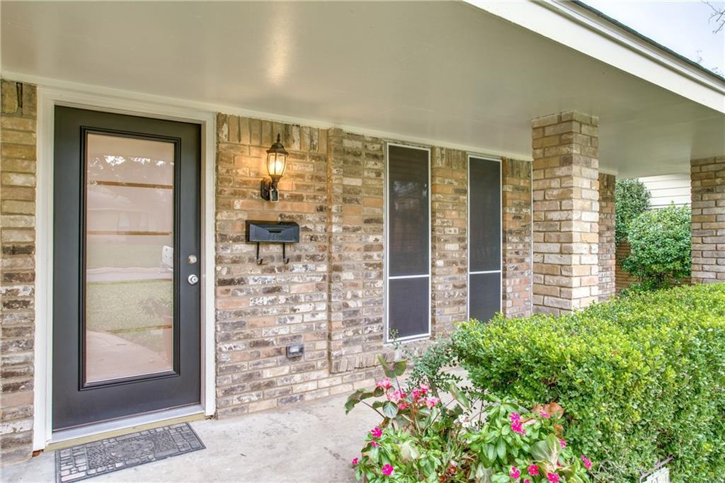 Sold Property | 1937 Shady Glen Lane Dallas, TX 75232 2