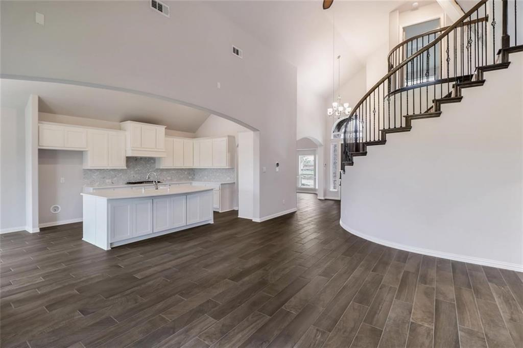 Active | 3728 Homeplace Drive Celina, TX 75009 9