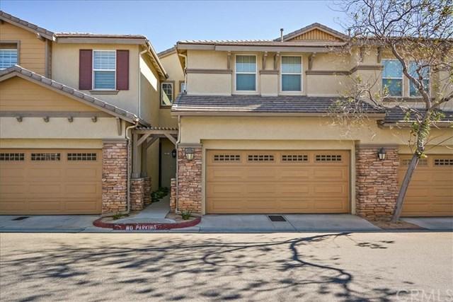 Closed | 7161 East Avenue #43 Rancho Cucamonga, CA 91739 0