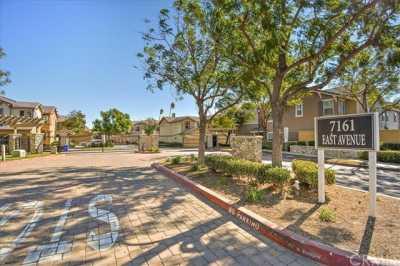 Closed | 7161 East Avenue #43 Rancho Cucamonga, CA 91739 1