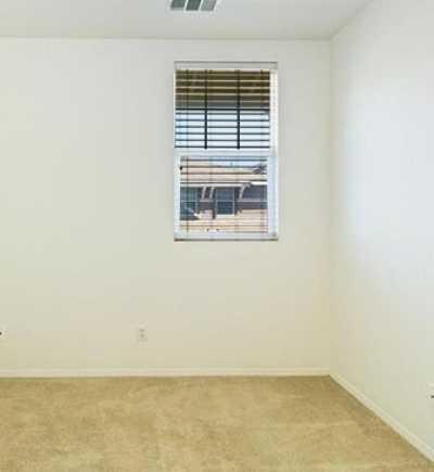 Closed | 7161 East Avenue #43 Rancho Cucamonga, CA 91739 20