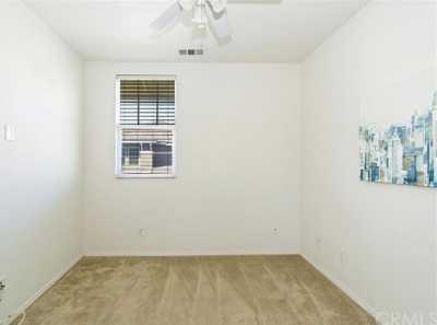 Closed | 7161 East Avenue #43 Rancho Cucamonga, CA 91739 21