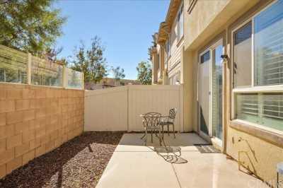 Closed | 7161 East Avenue #43 Rancho Cucamonga, CA 91739 22