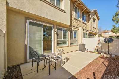Closed | 7161 East Avenue #43 Rancho Cucamonga, CA 91739 23