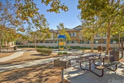 Closed | 7161 East Avenue #43 Rancho Cucamonga, CA 91739 24