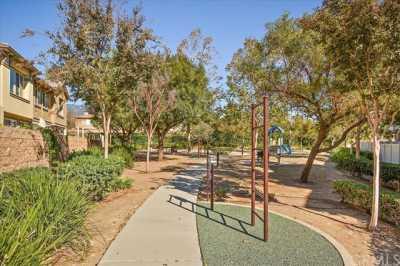 Closed | 7161 East Avenue #43 Rancho Cucamonga, CA 91739 25