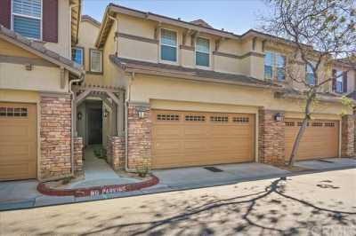 Closed | 7161 East Avenue #43 Rancho Cucamonga, CA 91739 27