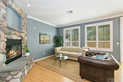 Closed | 7161 East Avenue #43 Rancho Cucamonga, CA 91739 5