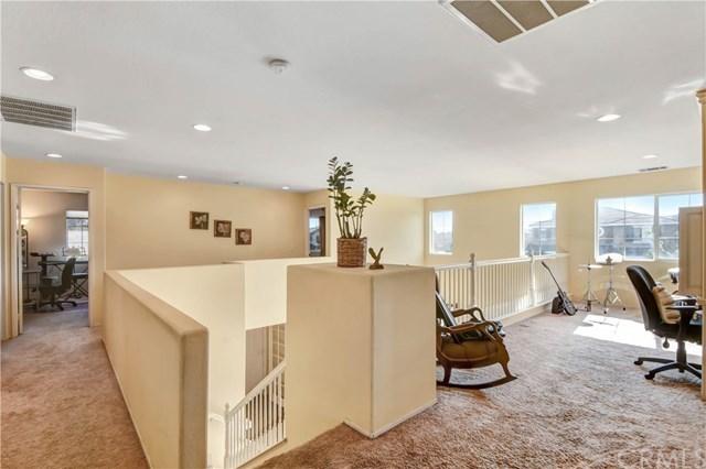 Closed | 13774 Golden Eagle Court Eastvale, CA 92880 14