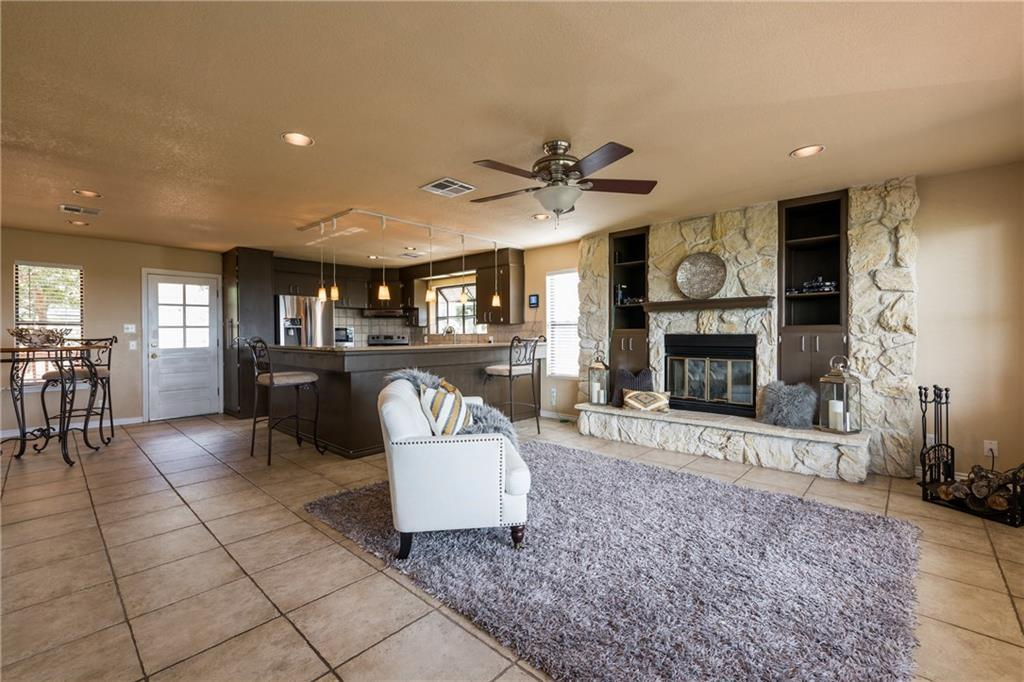 Leased | 20815 Colorado Drive Spicewood, TX 78669 10