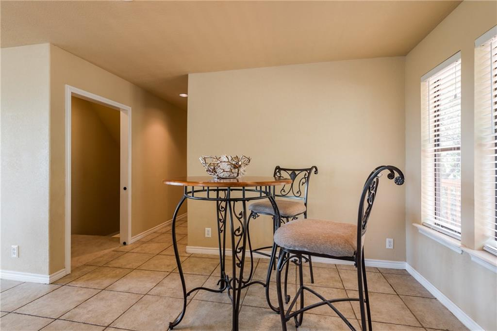 Leased | 20815 Colorado Drive Spicewood, TX 78669 15