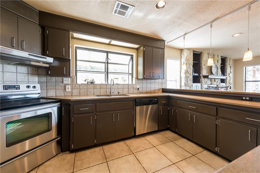 Leased | 20815 Colorado Drive Spicewood, TX 78669 16