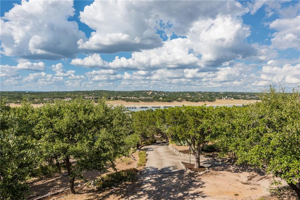 Leased | 20815 Colorado Drive Spicewood, TX 78669 3