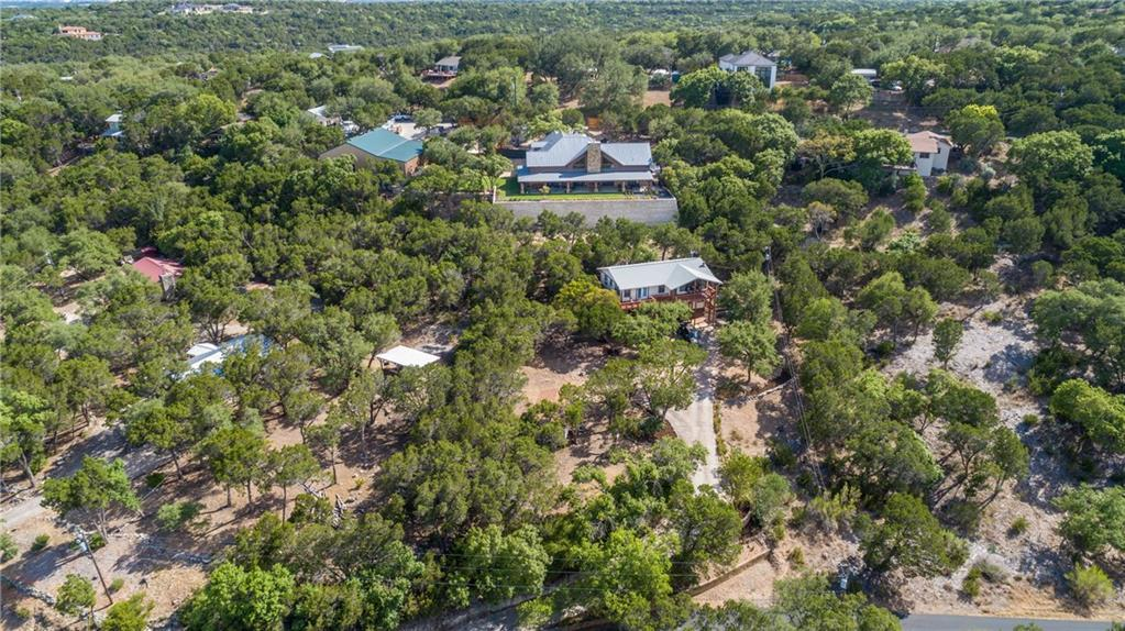 Leased | 20815 Colorado Drive Spicewood, TX 78669 37