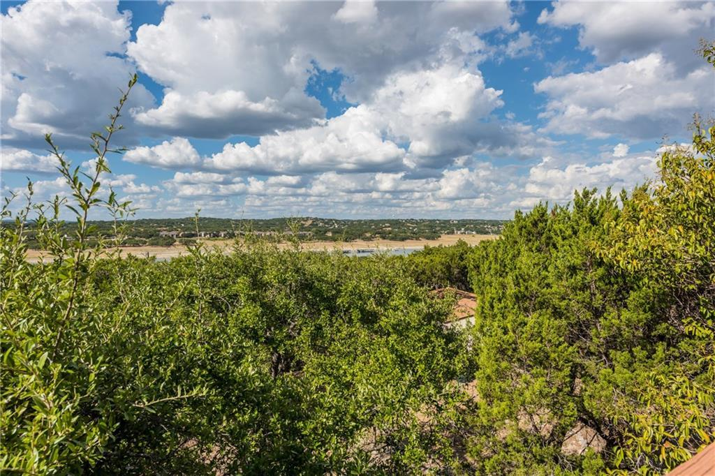 Leased | 20815 Colorado Drive Spicewood, TX 78669 5