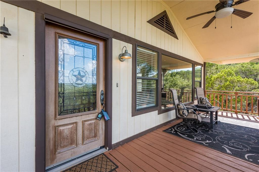 Leased | 20815 Colorado Drive Spicewood, TX 78669 6