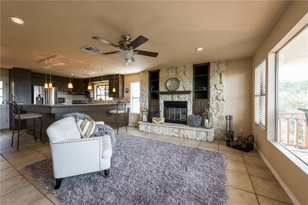 Leased | 20815 Colorado Drive Spicewood, TX 78669 9