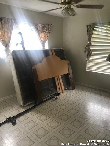 Off Market | 723 Marquis Ln  San Antonio, TX 78216 6