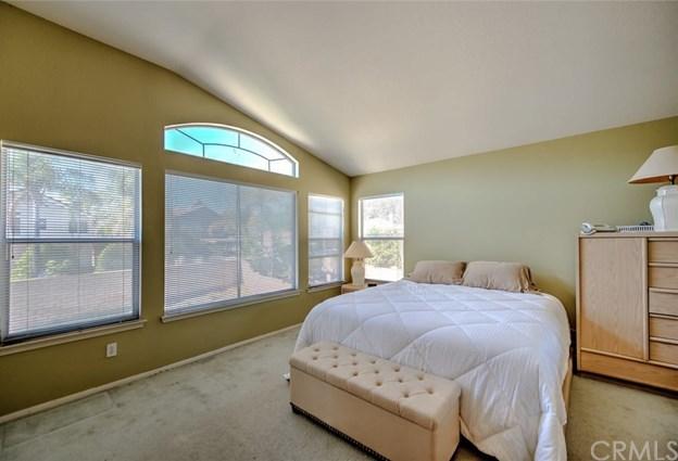 Closed | 1879 Foxgate Lane Chino Hills, CA 91709 29