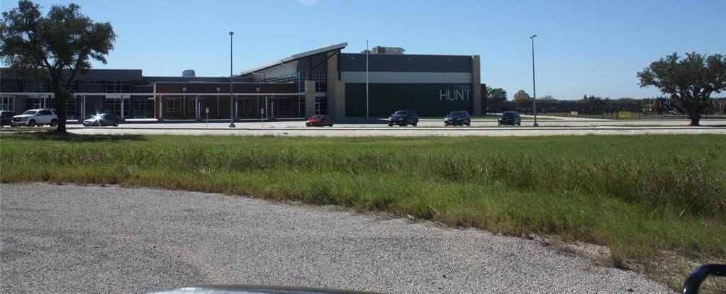 Active | 920 2nd Street Cuero, TX 77954 6
