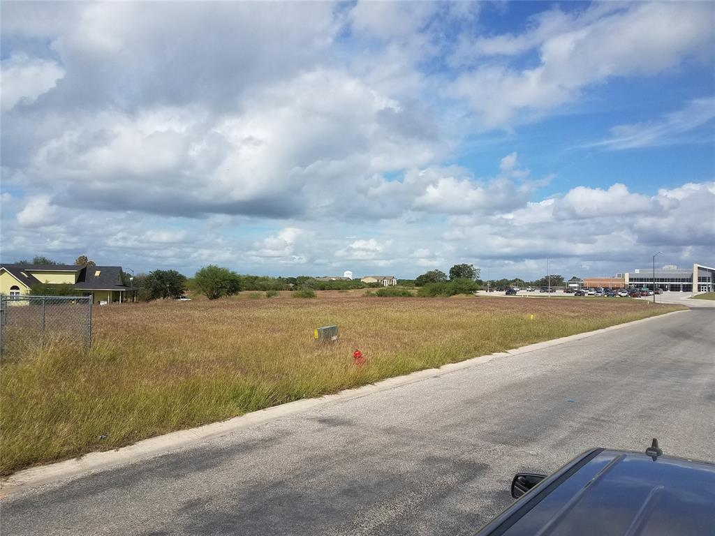 bring your builder, utilities, schools, paved streets, home lot, close to town | 202 Quarry Lane Cuero, TX 77954 2